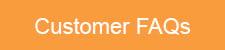 Customer FAQ Quick Link