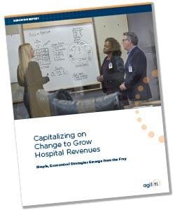 LP-Change-to-grow-hospital-revenue