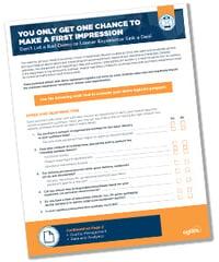 LP-OEM-Audit-Checklist