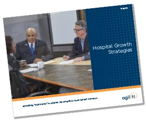 LP-hospital-growth-strategies