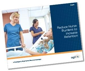 LP-reduce-nurse-burdens