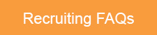 Recruiting FAQ Quick Link